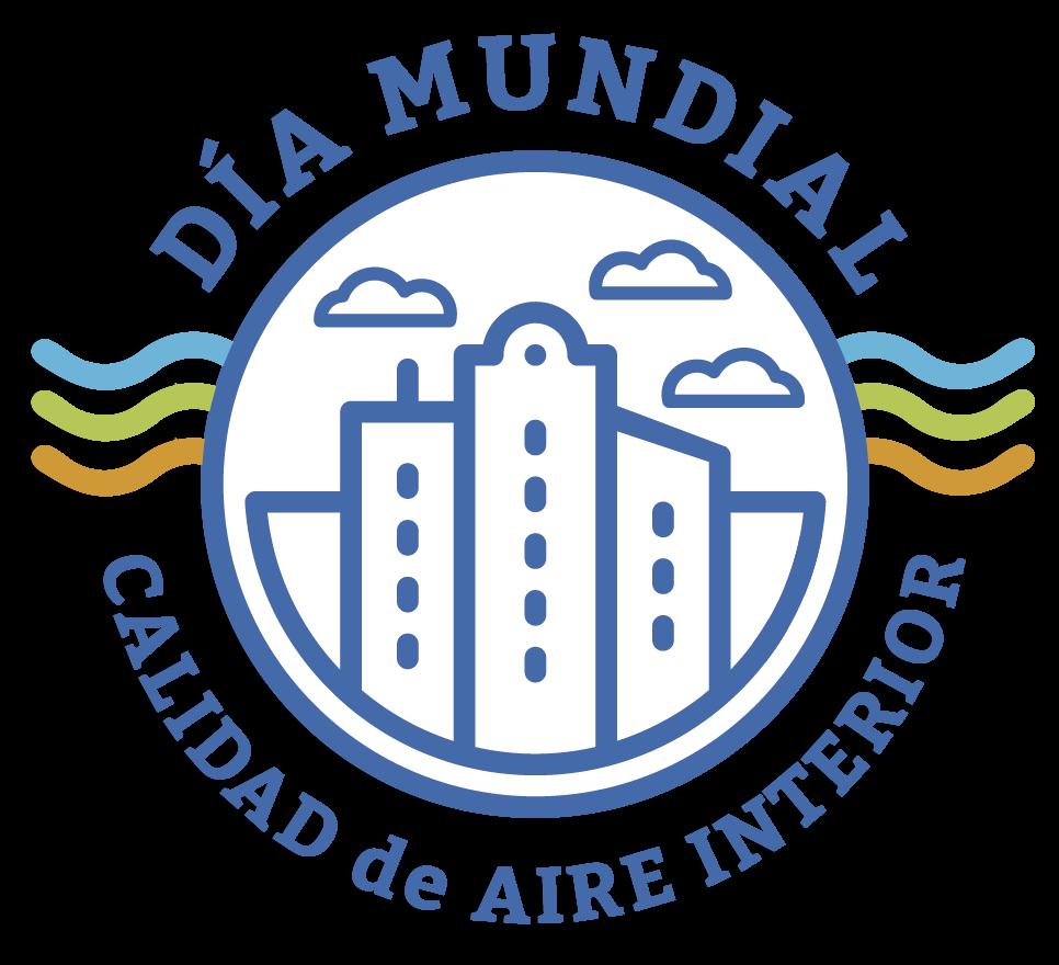 27 de noviembre de 2020 Día Mundial de la Calidad del Aire Interior